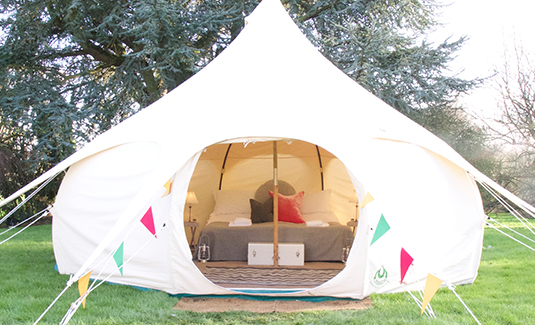 Burghley-Boutique-Tents-Lotus-Belle