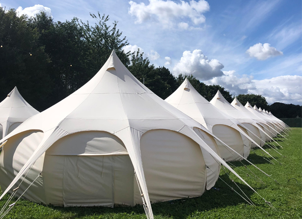 Burghley-Boutique-Whats-on-Accommodation-Lotus-Belle-tent